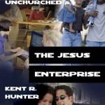 Jesus Enterprise