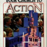 Move Your Church to Action