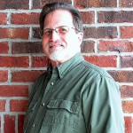 David M. Beare, Ministry Operations Manager