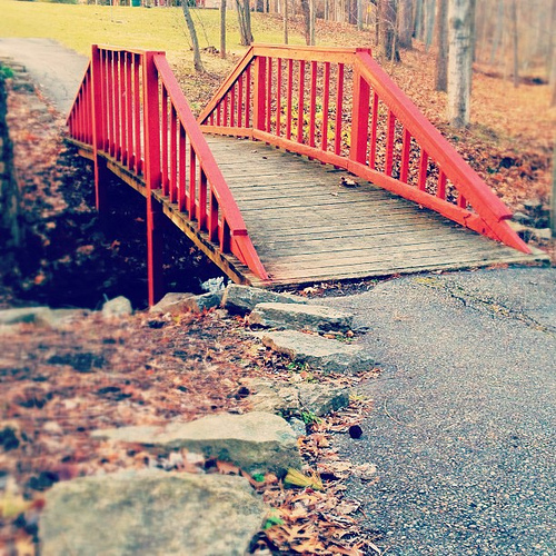 Bridging Ministries: 9 Ideas to Impact the Secular Culture