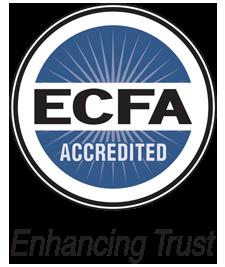ECFA_Accredited_Final_RGB_ET2_Small