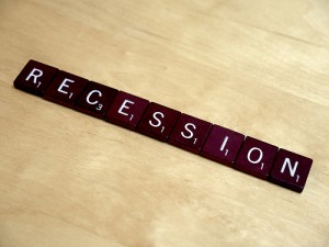 9 Ideas to Turn Around a Congregational Recession