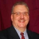 John Wargowsky, Marketing Team Leader