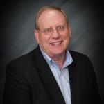 Kent R. Hunter - Founder