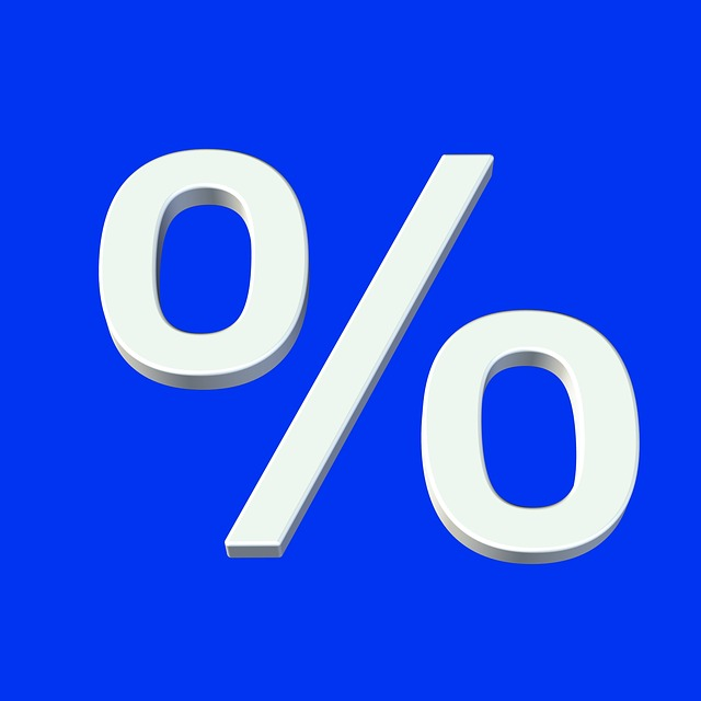 The Power of the Percentage – Giving God's Way