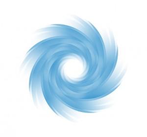 vortex-146129_640