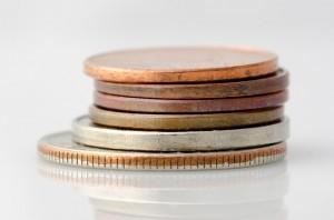 coins-952540_640