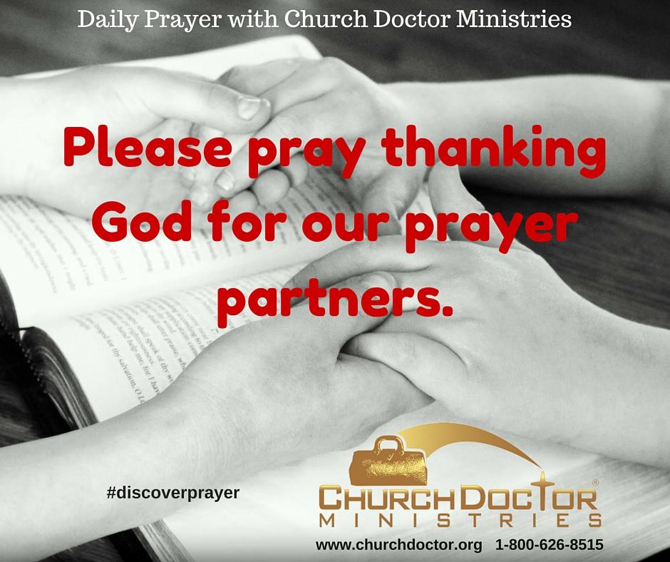 PrayerFB-Jan10-2016