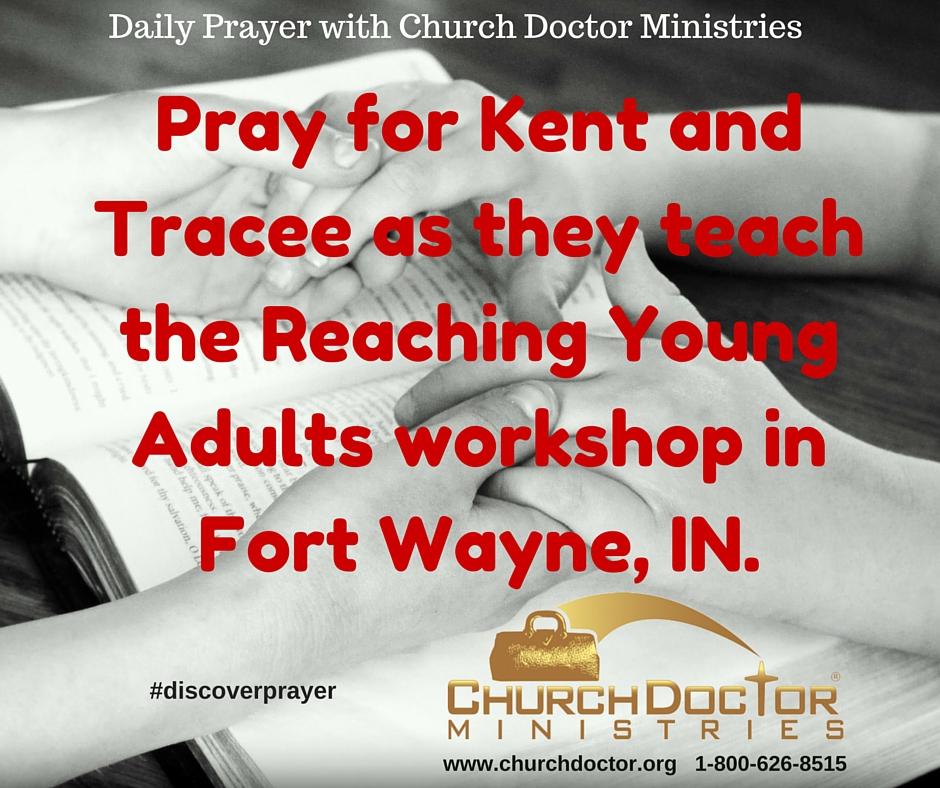 PrayerFB-Jan13-2016