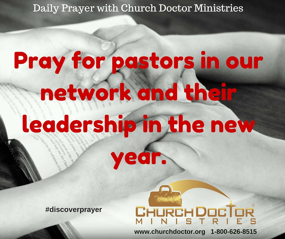 PrayerFB-Jan16-2016