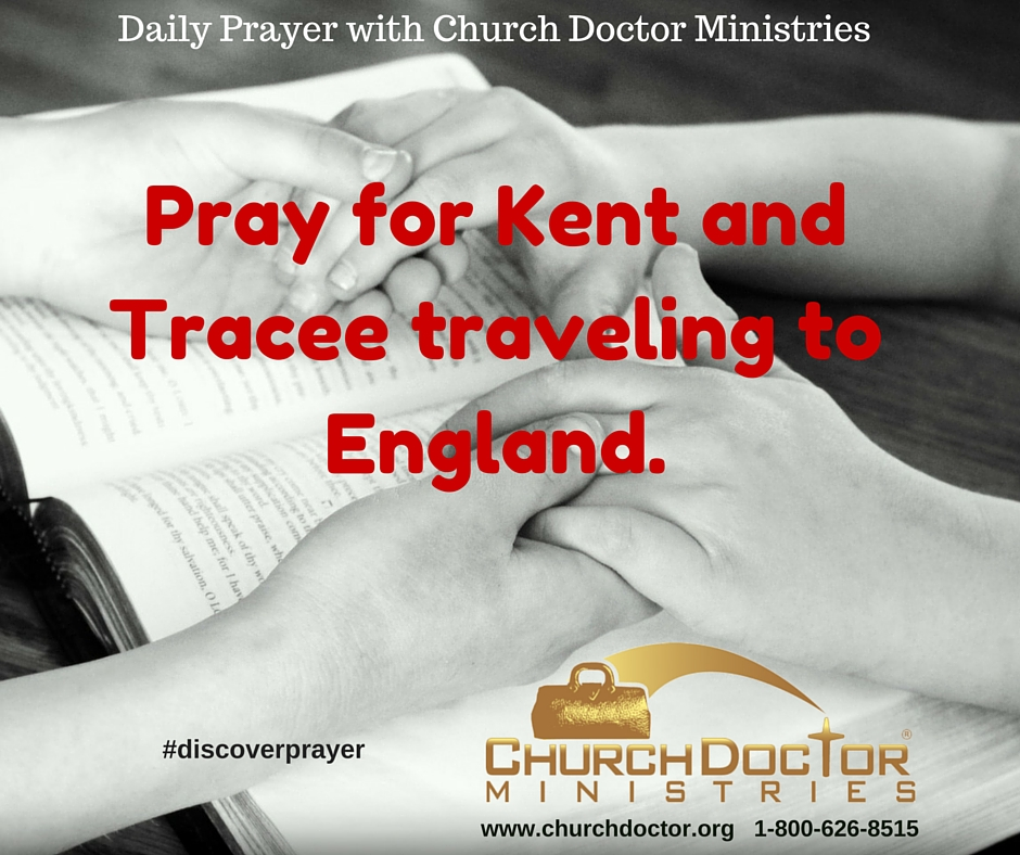 PrayerFB-Jan17-2016