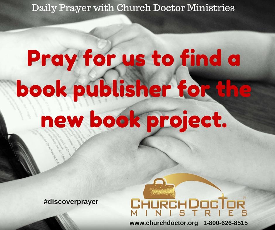 PrayerFB-Jan18-2016