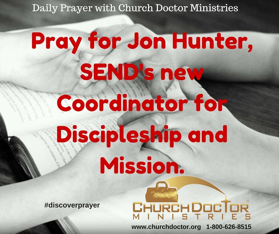 PrayerFB-Jan1@-2016