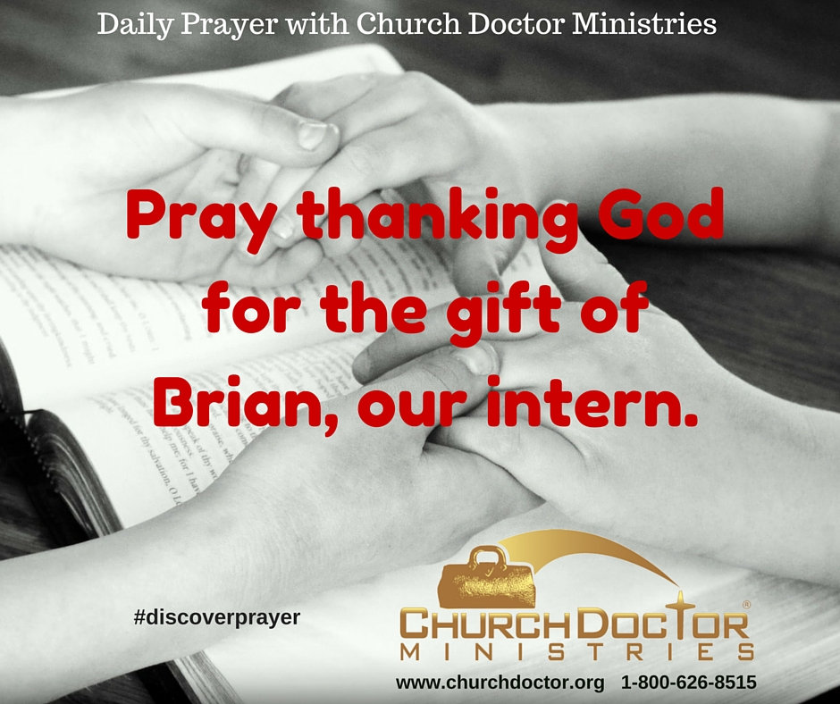 PrayerFB-Jan20-2016