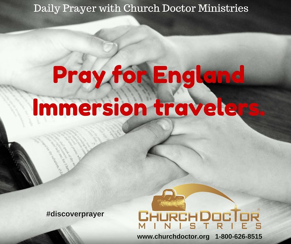 PrayerFB-Jan21-2016