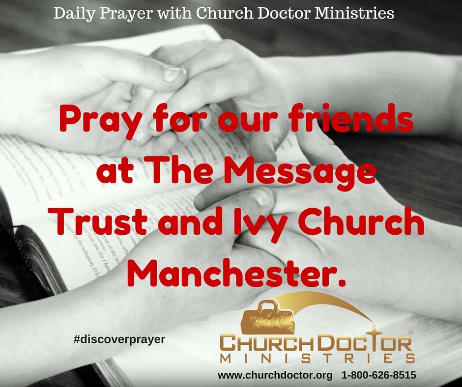PrayerFB-Jan22-2016