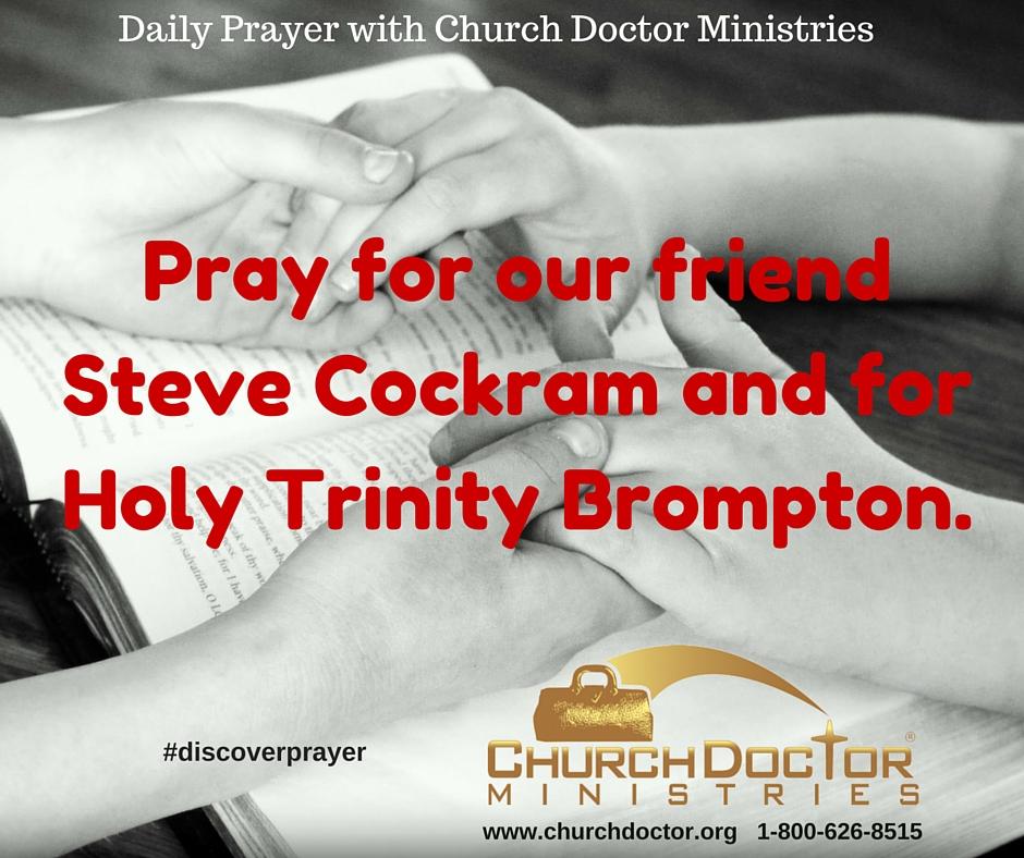 PrayerFB-Jan29-2016