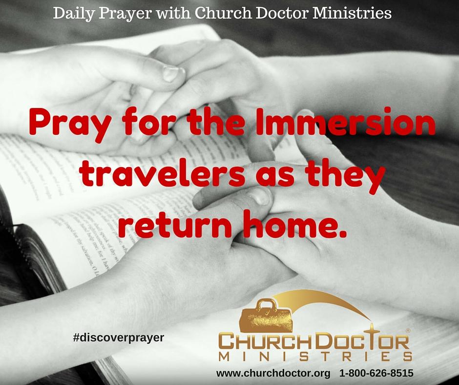 PrayerFB-Jan30-2016