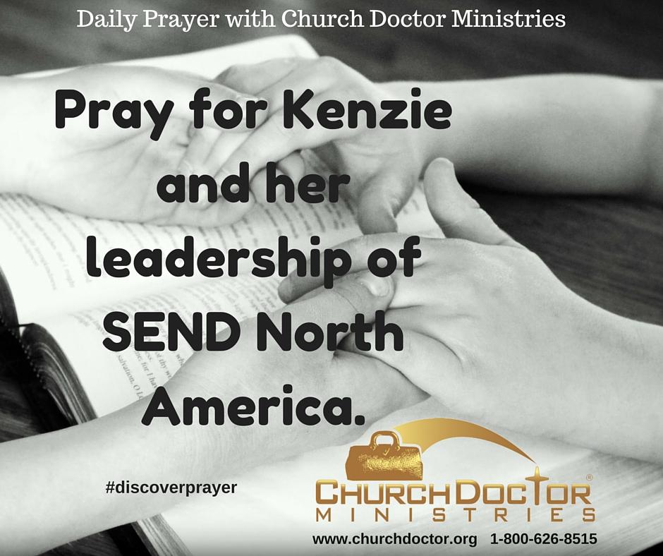 PrayerFB-Jan5-2016
