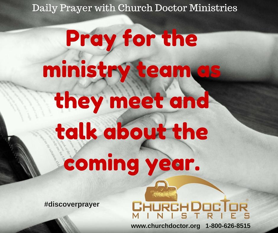 PrayerFB-Jan6-2016