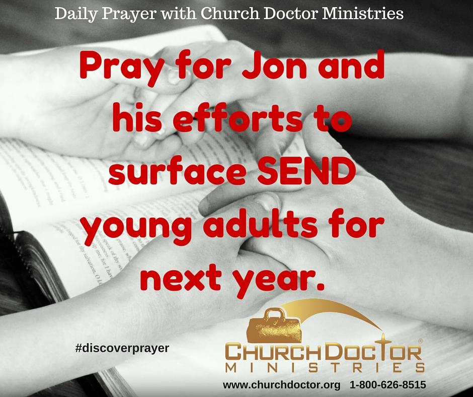 PrayerFB-Jan7-2016