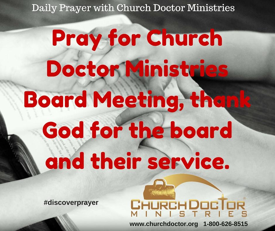 PrayerFB-Jan8-2016