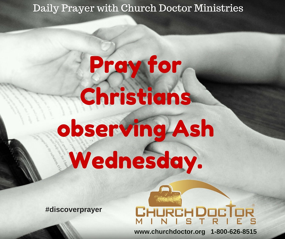 PrayerFB-Feb10-2016