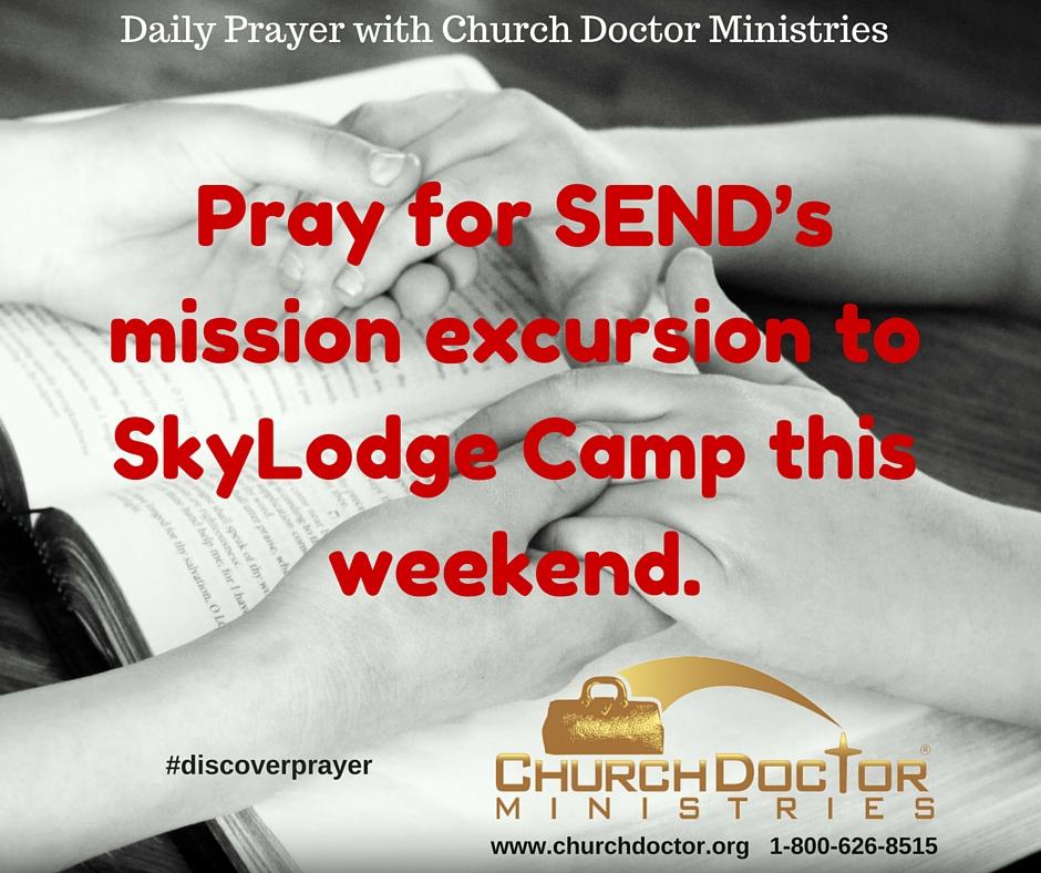 PrayerFB-Feb10.5-2016