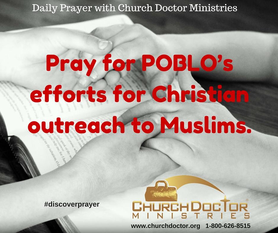 PrayerFB-Feb11-2016