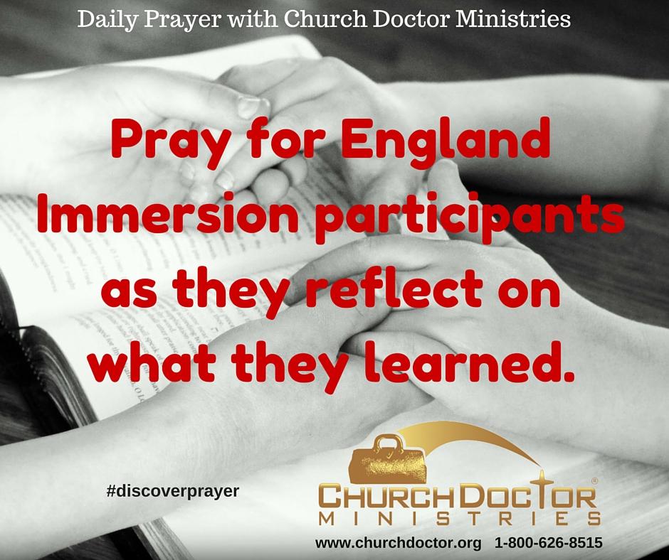 PrayerFB-Feb12-2016
