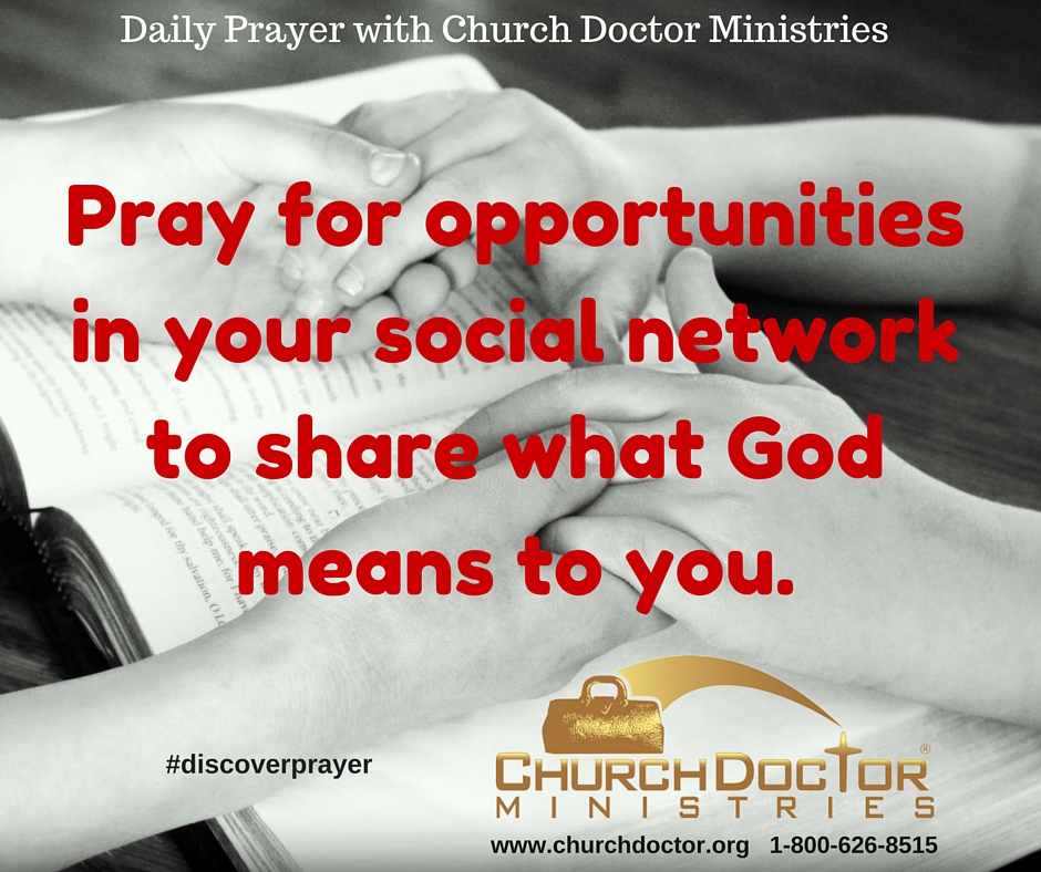 PrayerFB-Feb14-2016