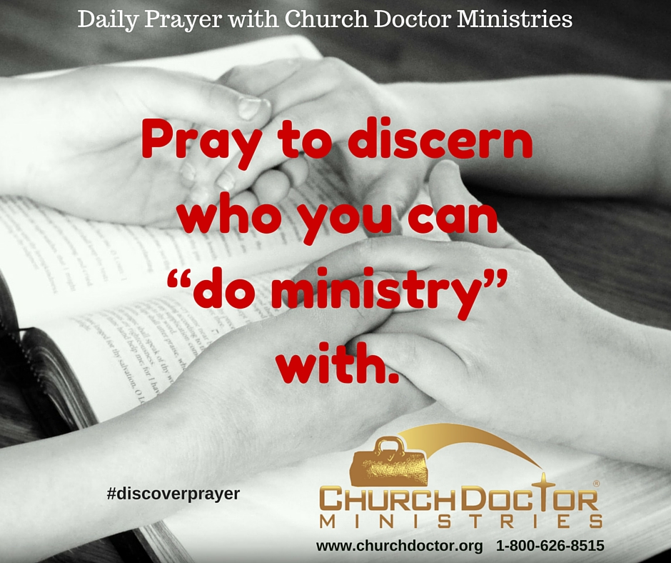 PrayerFB-Feb17-2016 (2)