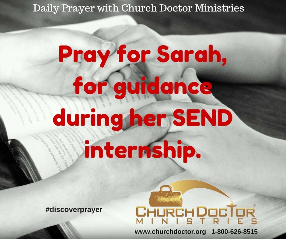 PrayerFB-Feb4-2016