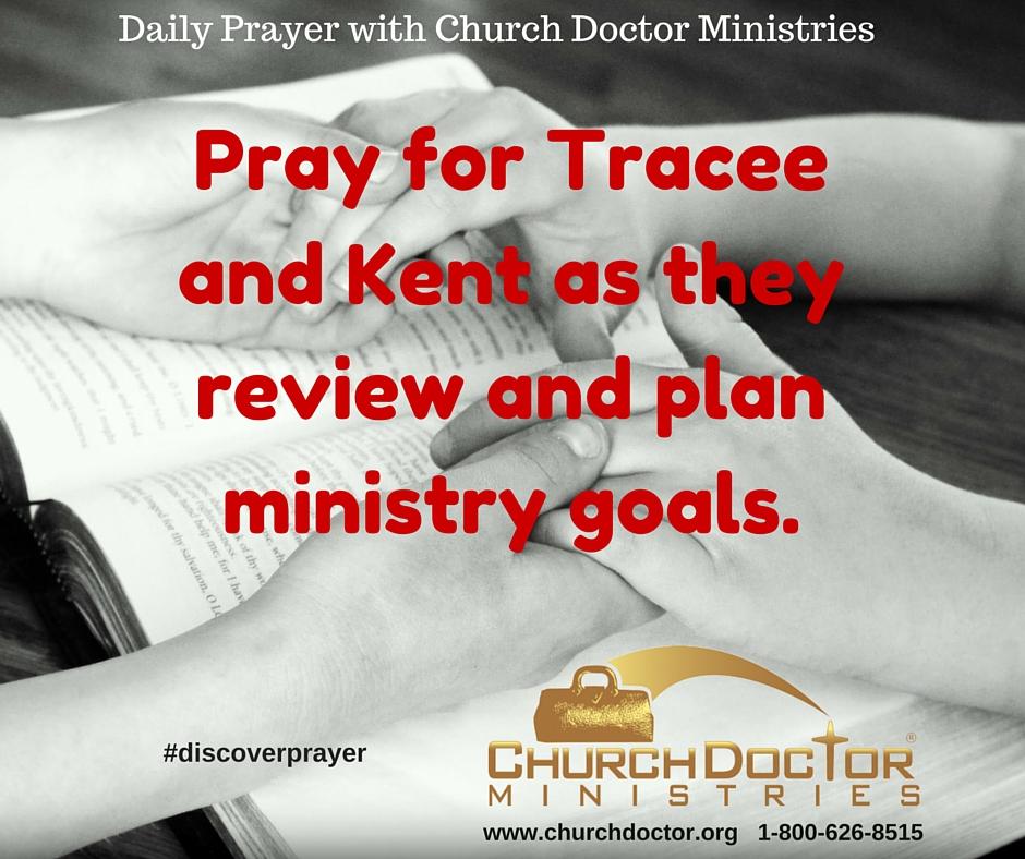 PrayerFB-Feb7-2016