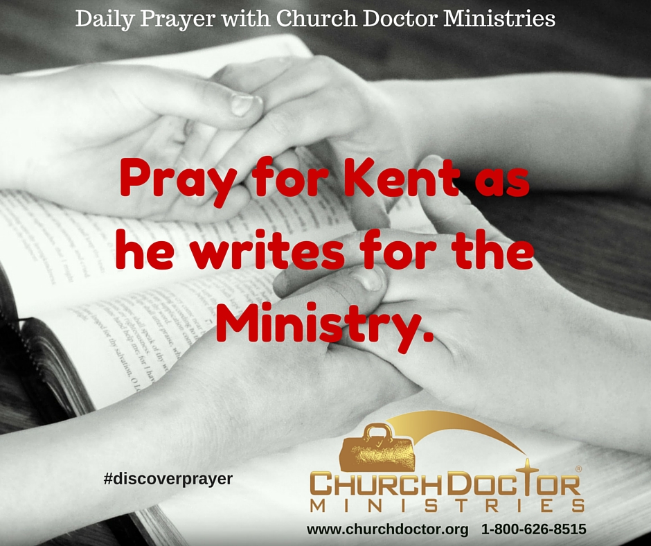PrayerFB-Feb8-2016