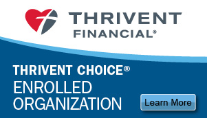 Direct Thrivent Choice Dollars® by March 31, 2016