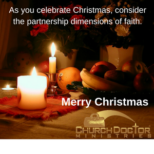 Best Wishes This Christmas