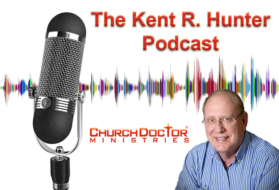 The Missing Link: What Happens When Christianity Fades (Podcast)